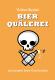 Bierquälerei von Volker Keidel